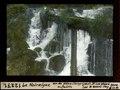 ETH-BIB-La Noiraigue von der Känneltreppe aufwärts-Dia 247-12271.tif