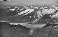ETH-BIB-Märjela, Märjelasee, Aletschgletscher, Olmenhorn, Bietschhorn v. O. aus 4000 m-Inlandflüge-LBS MH01-005538.tif