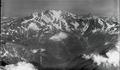 ETH-BIB-Macugnaga, Pizzo Bianco, Monte Rosa, Matterhorn-Inlandflüge-LBS MH01-002042.tif