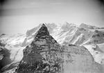 ETH-BIB-Matterhorn, Monte Rosa v. W. aus 4500 m-Inlandflüge-LBS MH01-006481.tif