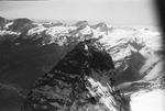 ETH-BIB-Matterhorn, Strahlhorn, Rimpfischhorn, Gornergletscher im Hintergrund-Inlandflüge-LBS MH05-16-12.tif