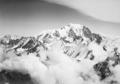 ETH-BIB-Mont Blanc von Süden-LBS H1-020241.tif