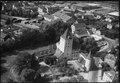 ETH-BIB-Nidau, Schloss Nidau-LBS H1-012251.tif