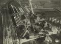 ETH-BIB-Schlieren, Waggonfabrik-Inlandflüge-LBS MH03-1789.tif