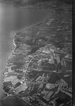 ETH-BIB-St. Sulpice, La Venoge-Mündung, Morges v. O. aus 500 m-Inlandflüge-LBS MH01-006079.tif