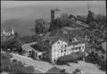 ETH-BIB-Stansstad, Hotel Winkelried-LBS H1-017378.tif