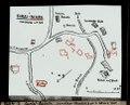 ETH-BIB-Surlej-Ruinen, Lageplan, Handskizze-Dia 247-Z-00409.tif