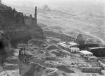 ETH-BIB-Westabsturz des Mokattamgebirge mit Niltal-Kilimanjaroflug 1929-30-LBS MH02-07-0165.tif