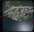 ETH-BIB LBS R1-951442 Maroggia 020595.jpg