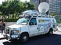 ETTV SNG DY-6317 20101002a.jpg