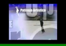 Archivo:EVD-patinajeartistico-005.ogv