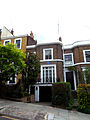EVELYN UNDERHILL - 50 Campden Hill Square Holland Park London W8 7JR.jpg