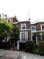 EVELYN UNDERHILL - 50 Campden Hill Square Holland Park London W8 7JR.jpg