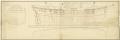 EXPLOSION 1797 RMG J1447.png