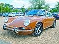 Early 70s Porsche (10401652904).jpg