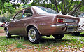 Early Chevrolet Chevette two-door Brazil.jpg