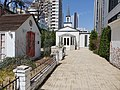 """Ease Studio's """"South Side Park"""", a decor for photoshoots 4.jpg"""