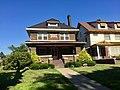 East Boulevard Historic District, Glenville, Cleveland, OH (28439607087).jpg