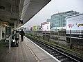 East Croydon Station platform 1 - geograph.org.uk - 1253236.jpg