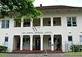 East Hawaii Cultural Center.jpg