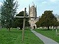 Easter at Avebury - geograph.org.uk - 721654.jpg