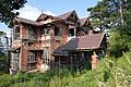 Eastern Building - Bantony Estate - Shimla 2014-05-07 1312.JPG