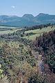 Eastern Transvaal.jpg