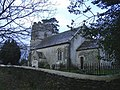 Easton Gray parish church - geograph.org.uk - 308200.jpg