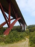Eau Rouge Bridge.jpg