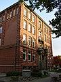 Ebelingplatz 9 (Hamburg-Hamm).jpg