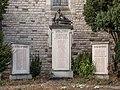 Ebelsbach war memorial 0430.jpg