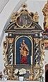Ebene Reichenau St.Lorenzen Marienaltar.jpg