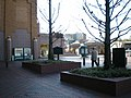 Ebisu Garden Place - panoramio - kcomiida (12).jpg