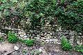 Eclépens, Ancien Canal d'Entreroches, vestiges cluse.jpg