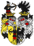 Edelsheim-Wappen.png