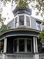 Edgar Holloway House, 7539 Eigleberry St., Gilroy, CA 9-23-2012 2-51-15 PM.JPG
