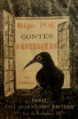 Edgar Poe, front cover by Odilon Redon.png