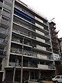 Edificio Bukingham (01).jpg