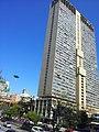 Edificio Mirante do Vale. - panoramio.jpg