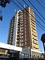 Edificio Pico.jpg