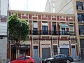 Edificio de la Avd. del Puerto 198A.jpg