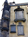 Edinburgh - Greyfriars Kirkyard - 20140421182837.jpg