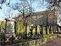 Edinburgh - Greyfriars Kirkyard - 20140421182913.jpg