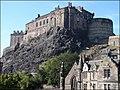 Edinburgh Castle - geograph.org.uk - 697043.jpg