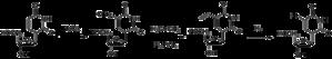 Edoxudine - Image: Edoxudine synthesis