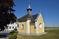 Edtmayer-Kapelle SW - Mayrhof.jpg