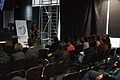 EduWiki Conference Belgrade 2014 - DM (045) - Jasmina Nikolić.jpg