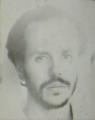 Eduardo Garat (abrogado), desaparecido 13-04-1978 (cropped).png