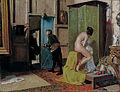 Eduardo Zamacois - The Wrong Moment - Google Art Project.jpg