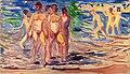 Edvard Munch - Bathing Men.jpg